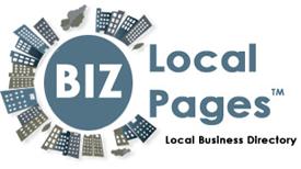 localpagedirectory